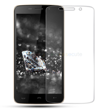 Buy Homtom HT17/Homtom HT17 Pro Tempered Glass High Screen Protector Glass Homtom HT17 Phone Protective Accessories for $1.87 in AliExpress store