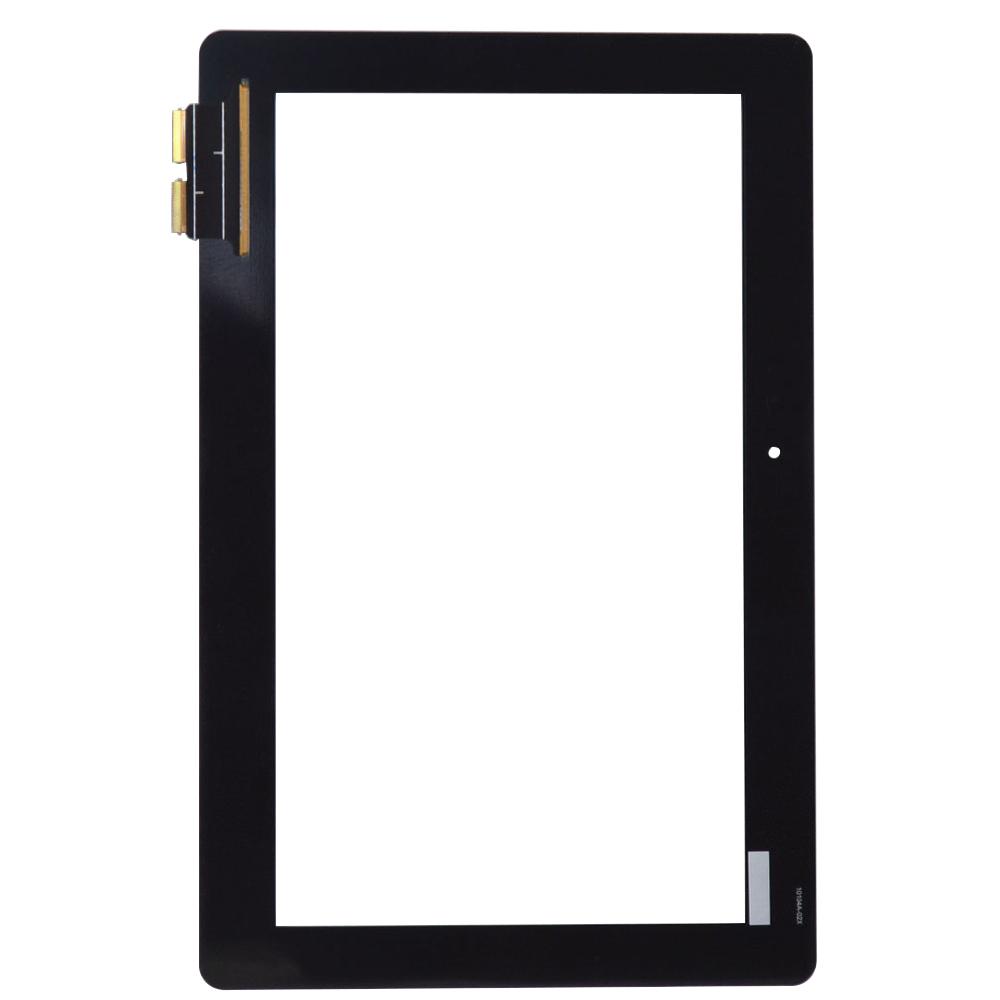 Гаджет  Free Shipping Original For ASUS Transformer Book T100 T100TA Tablet Touch Screen Panel Digitizer Glass Lens Sensor Replacement None Компьютер & сеть