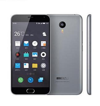 """Meizu Note M2 note 2 m2 MTK6753 Octa Core M464U 5.5"""" Android 5.0 1080P FDD LTE 4G 13MP 2G RAM 13MP Meizu Note 2 Phone 3100mAh LN(China (Mainland))"""
