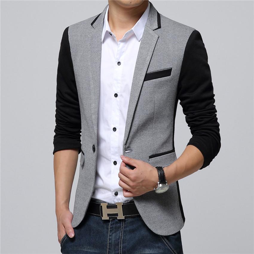Mens suit jacket styles – Novelties of modern fashion photo blog