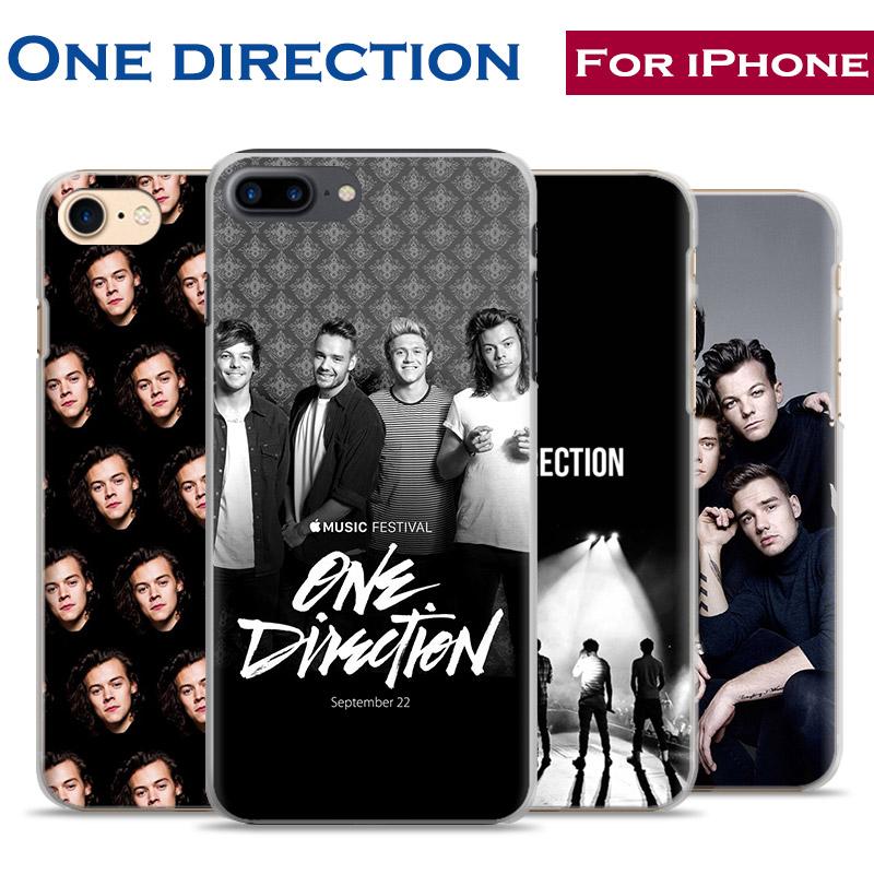 1d iphone case reviews online shopping 1d iphone case
