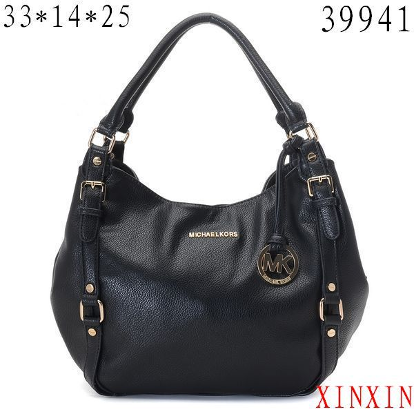 2015 Fashion Brand Purses Female MIchAElLnessInglys Handbags Korlys Bags For Women Bolsos Zipper Famous(China (Mainland))