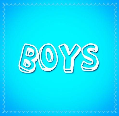 Боди для мальчиков из Китая