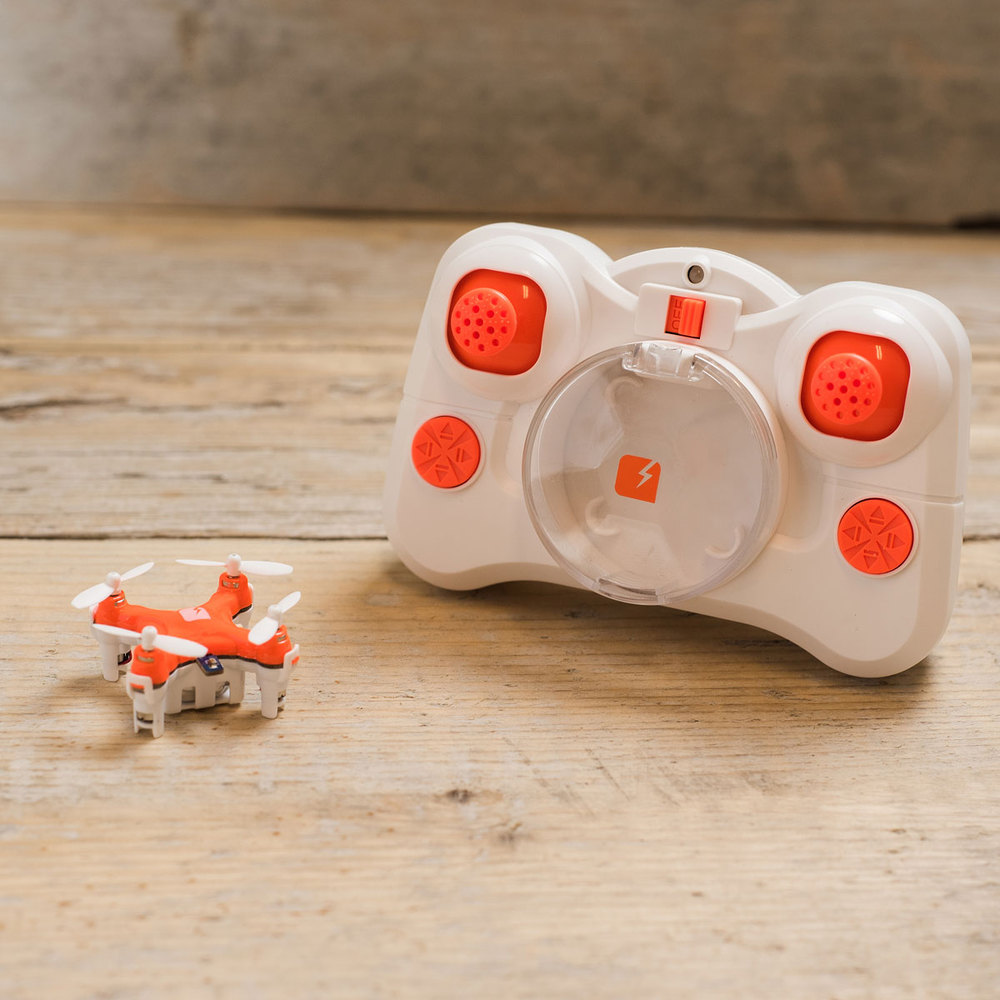 4-axis Mode 2 SKeye mini Quadcopter 4CH shatterproof mini helicopter RC Drone RC helicopter UAV electric toys for children gift