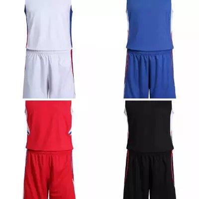 Mens Sports Throwback Basketball Jerseys LA Space Jam Basketball Jerseys Kits Basketball Short Shirts Uniforms Suits(China (Mainland))
