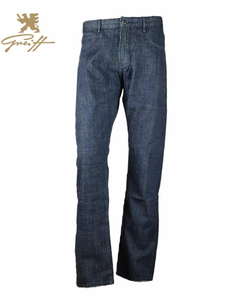 classical vintage skinny jeans disel new men jeans blue dark 100 cotton men pants calca. Black Bedroom Furniture Sets. Home Design Ideas