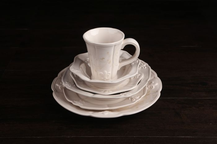 Portmeirion Royal Porter Merrill steak dish pasta dish Western ceramic tableware outer tail outlet(China (Mainland))