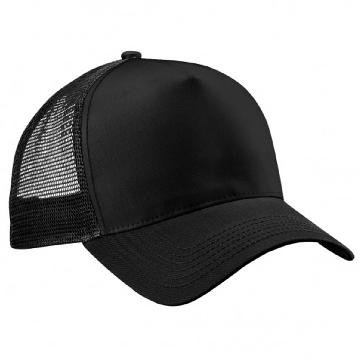 Hot Sale Unisex DIY Logo Baseball Caps Fashion Design Classic Trucker Adjustable Hip-hop Couples Hats 12 Colors For Choice(China (Mainland))