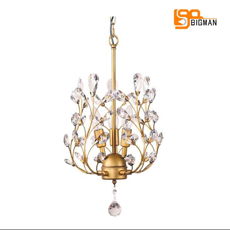 online kaufen gro handel schwarz und gold lampe aus china. Black Bedroom Furniture Sets. Home Design Ideas