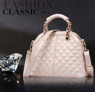 2014 new popular Best quality handbag top sale women handbag bolsas Fast delivery bags on sale