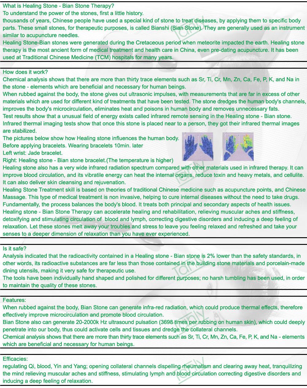Gift gua sha chart & bag! Wholesale & Retail Black Bian Stone Massage Guasha Comb health care product  (120x50mm)  Gift gua sha chart & bag! Wholesale & Retail Black Bian Stone Massage Guasha Comb health care product  (120x50mm)  Gift gua sha chart & bag! Wholesale & Retail Black Bian Stone Massage Guasha Comb health care product  (120x50mm)  Gift gua sha chart & bag! Wholesale & Retail Black Bian Stone Massage Guasha Comb health care product  (120x50mm)  Gift gua sha chart & bag! Wholesale & Retail Black Bian Stone Massage Guasha Comb health care product  (120x50mm)  Gift gua sha chart & bag! Wholesale & Retail Black Bian Stone Massage Guasha Comb health care product  (120x50mm)