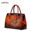 To get coupon of Aliexpress seller $30 from $30.01 - shop: SUWERER Franchised Store in the category Luggage & Bags