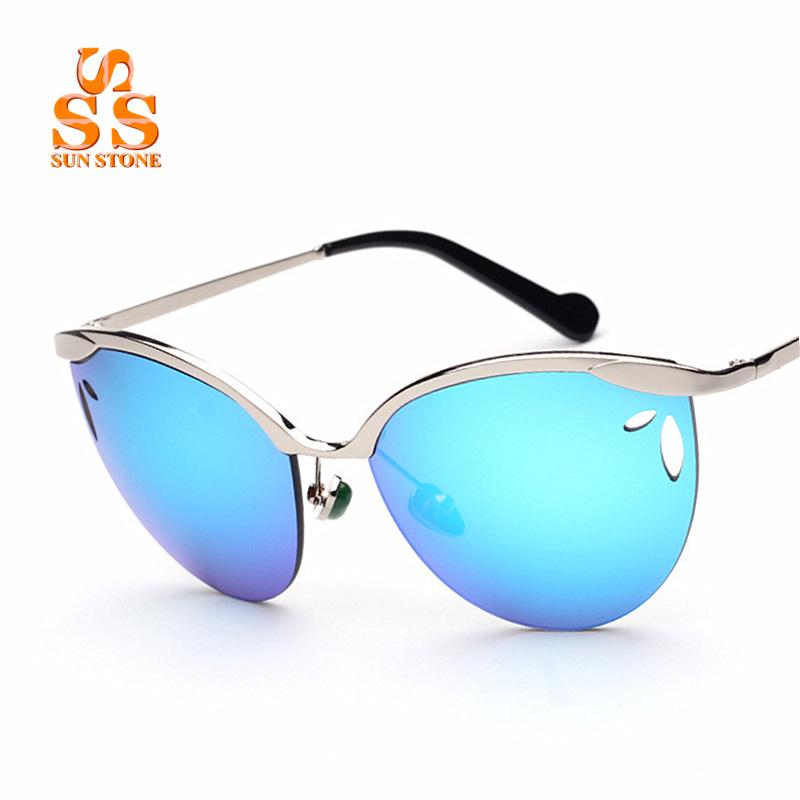 High End Sunglasses  por designer high end sunglasses designer high end