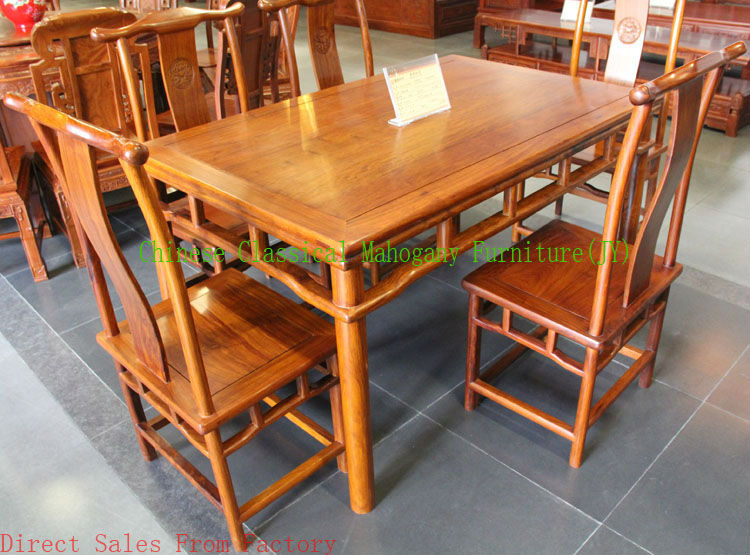 Buy Chinese Classical Mahogany Furniture Rosewood Sofa Wood Living Room Chinese Style Tradition