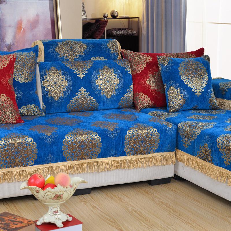 fabric cover sofa cover cushions for sofas sofacover set