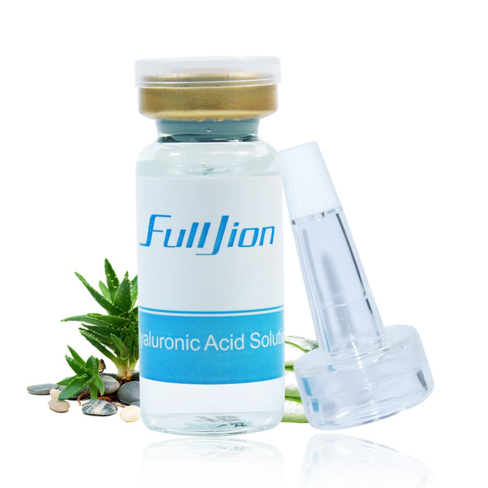 Makeup Cream Nourish Repair Hydrating Acid Essence Serum Anti Winkles Moisturizing whitening Face Lift Skin Care Cream Acido
