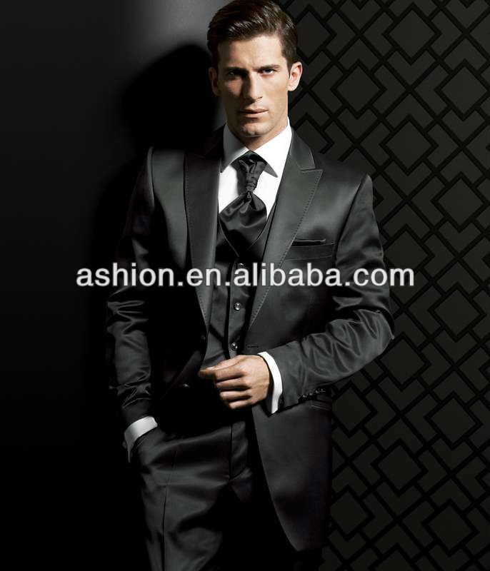MENS WEDDING SUITS ONLINE INDIA | Men Suite