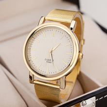 2014 new Free shipping EMSX10XA11 women dress watches women rhinestone watches diamond bracelet gemstone full steel watches