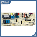 95 new good working for air conditioning Computer board motherboard KFR 120Q Y KFR 120Q SDY