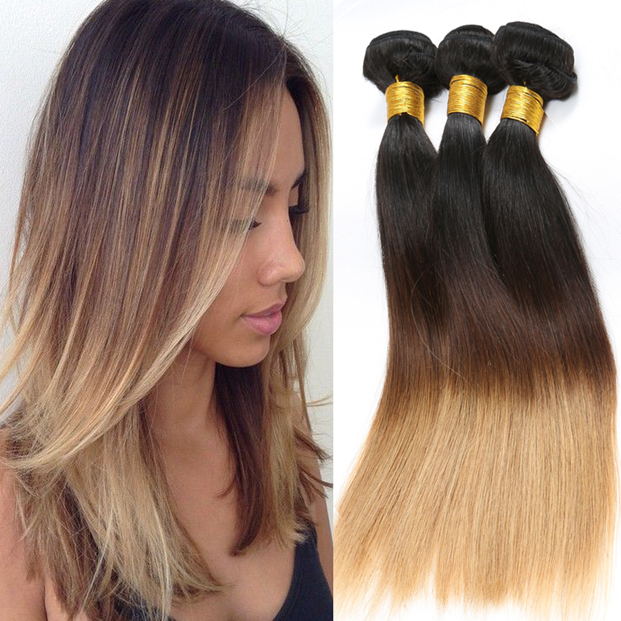 Ombre Hair Over 50 Hairstylegalleries Com