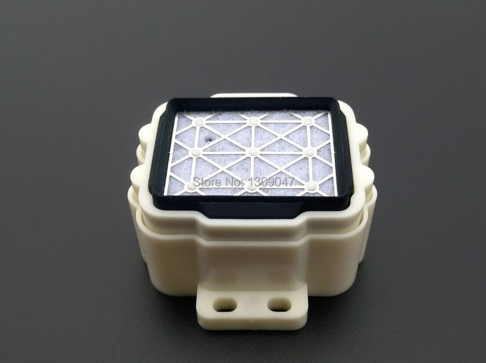 Free shipping 10pcs DX5 printer cap top ink cap station solvent cap top for smart printer<br><br>Aliexpress