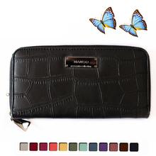 2015 fashion wallet women clutch purse designer clutch famous brand wallet spanish bag touch women clutch spanish bolsos mujer