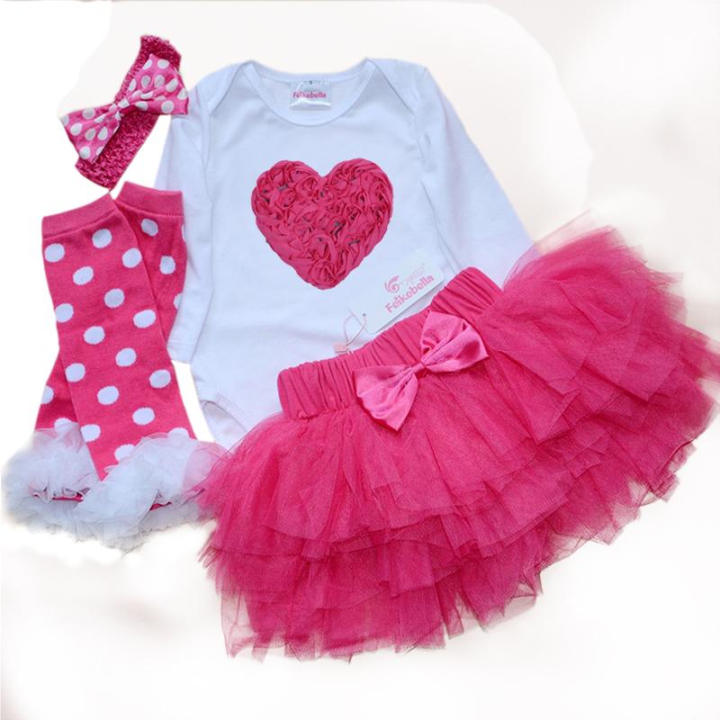 Гаджет  retail baby lace skirt baby tutu skirt set ruffle girls skirts set feike 2015-8 None Детские товары