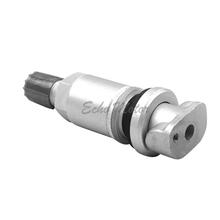 TPMS Tire Valves for LAND ROVER /CHRYSLER /VOLVO Alloy Tubeless Valve Tire Pressure Monitoring System Sensor Stem Repair(China (Mainland))