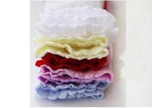 1Pairs lot 2015 Children Girls Kids Socks Baby Candy Summer Polyester Boys Socks For Children character