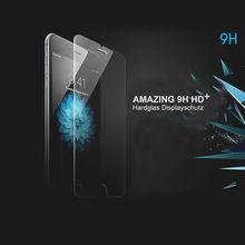 New DesignTempered Toughened Glass Film font b Screen b font HD font b Protector b font