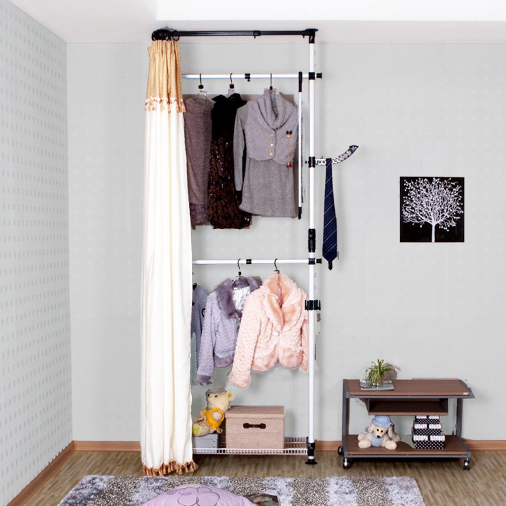 ikea garderobe kind die 25 besten ideen zu kindergarderobe auf pinterest garderobe. Black Bedroom Furniture Sets. Home Design Ideas