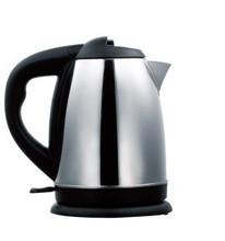 Hisense sh1201 нержавеющая сталь сухой электрическая отопление чайник