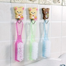 The super-strong multi-crystal cleaning brush 0099(China (Mainland))
