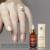 2015 Новые Инструменты Для Ногтей Грибковые Ногтей Лечение Сущность Ногтей и Ног отбеливание Ног Удаления Ногтевой Грибок По Уходу За Ногами Без пиления для ногтей