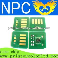 chip FOR FujiXerox DP 2020 nw Fuji-Xerox DocuCentre-SC 2020-CPS DA XEROX DC-SC 2020CPS color reset copier - NPC printer replacement smart store