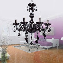 Modern Crystal Chandelier Home Lighting lustres de cristal Decoration Chandeliers and Pendants Living Room Indoor Lamp 31(China (Mainland))