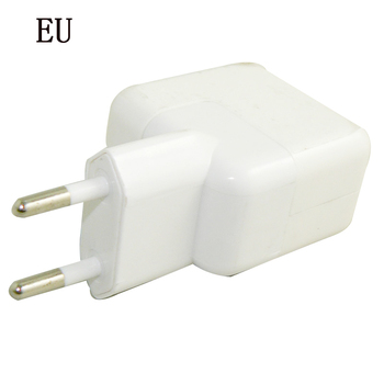 2A USB wall AC charger adapter for iphone 5 5s 4 4s ipad 2 3 samsung galaxy s4 s3  mobile phone (EU / US / UK) Free shipping