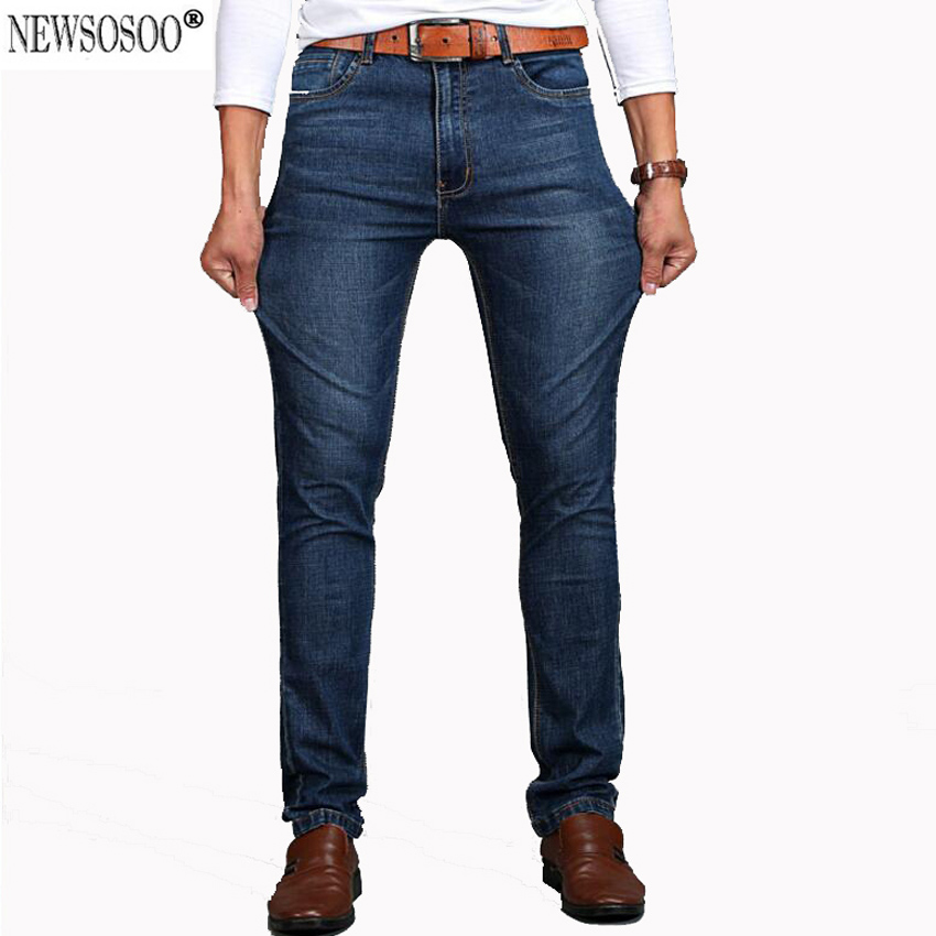 Compare Prices on Skinny Jeans Cheap- Online Shopping/Buy Low