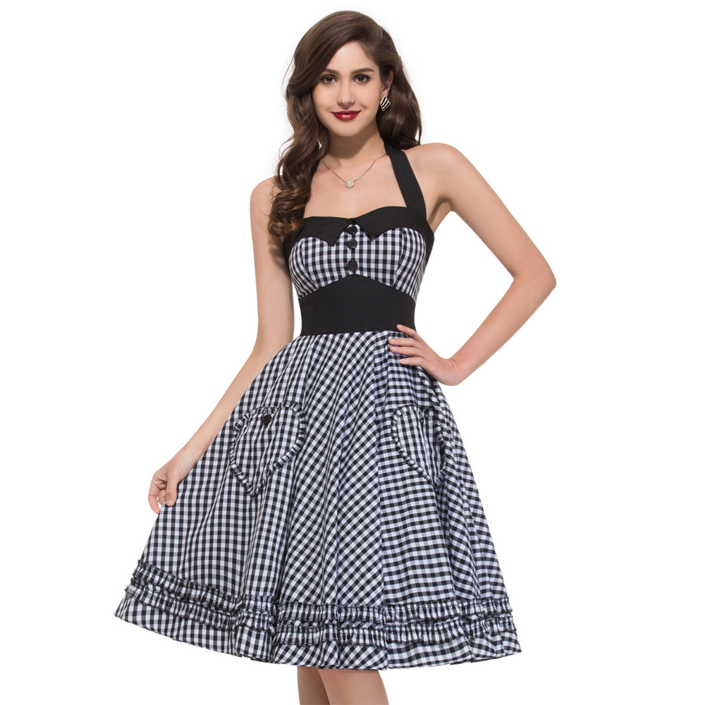 Cheap Vintage Womens Clothing