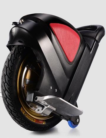 Электрический скутер YiYi e SC003