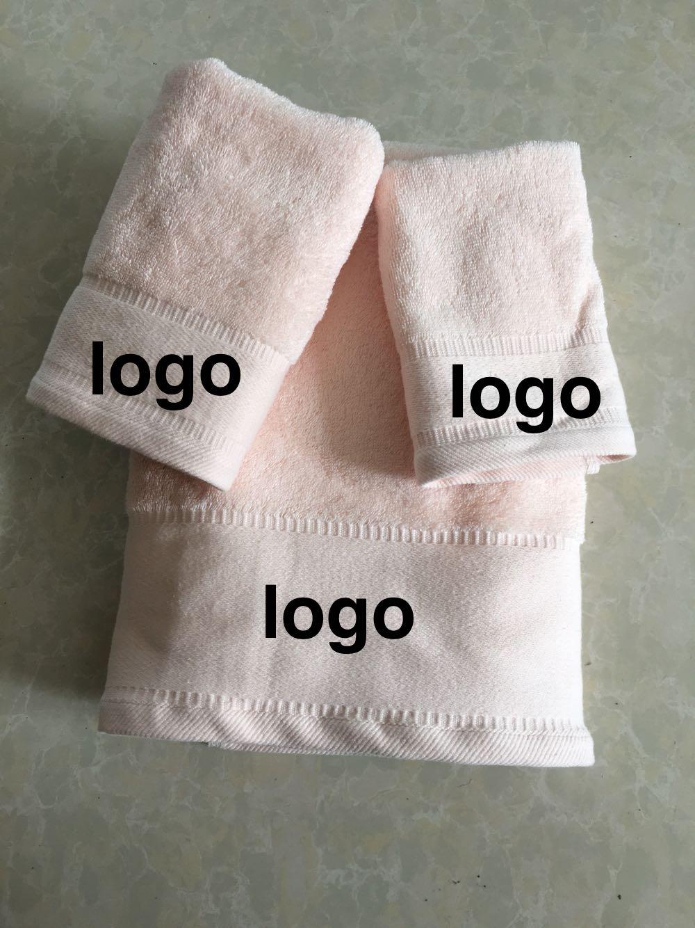De luxe serviettes de plage promotion achetez des de luxe ...