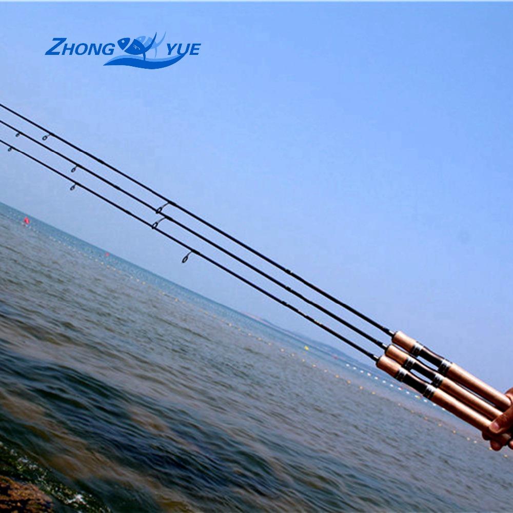 cheap ul spinning rod 2-6g lure weight ultralight spinning rods 2-5LB line weight ultra light spinning fishing rod china(China (Mainland))