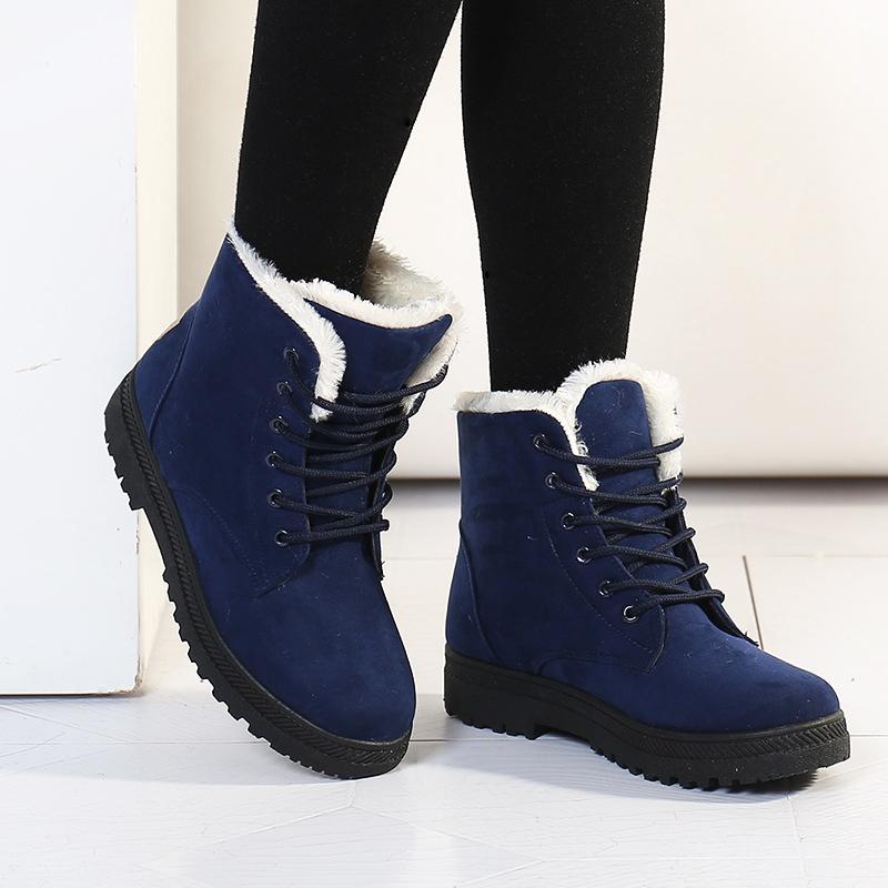 Chelsea Boots Women Ankle Low Flat - ChelseaBootsWomen.com