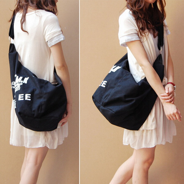 New-2015-Fashion-Canvas-Bag-Women-Messenger-Bags-Large-Shoulder-Bag-Girls-Womens-Travel-Campus-School.jpg (600×600)