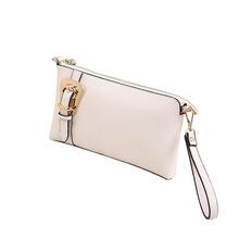 Fashion Genuine 2015 b383 women designer hand bags brand handbags famous leather purse speedy crystal clutch