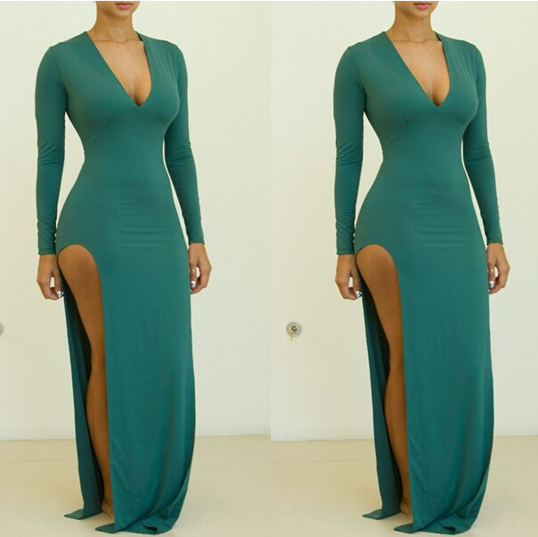 Женское платье DRESS NEW 2015 dresses women женское платье dresses dress women 2015 printsleeveless o summer style women dress