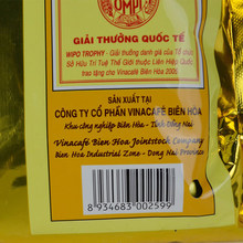 Authentic Vietnamese coffee Vinacafe instant mix triad specials 480 g new packaging free shipping wholesale promotion