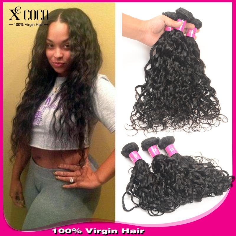 Brazilian Body Wave Hair For Sale In Atlanta 22 Inch Brazilian