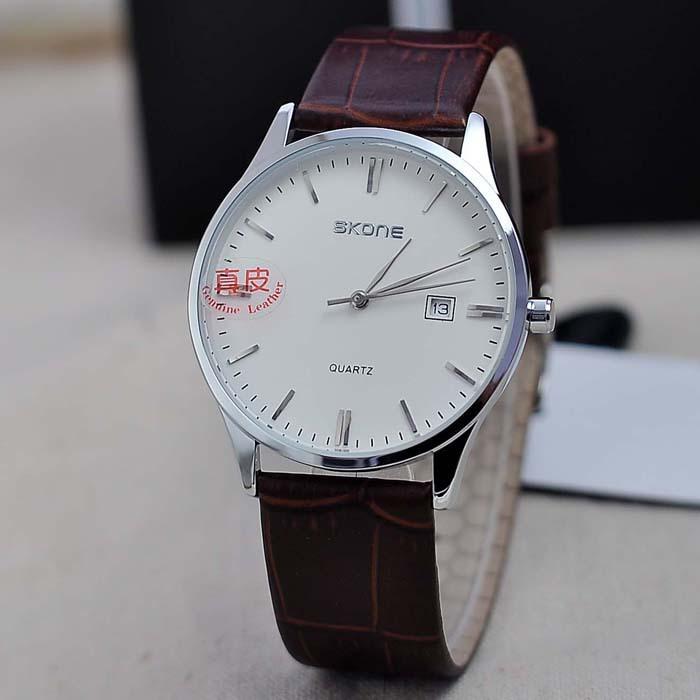 Fashion Men Women Watches Top Luxury Brand Quartz Watch Casual Wristwatches Relogios Feminino Masculino Relojes Mujer la lujo<br><br>Aliexpress