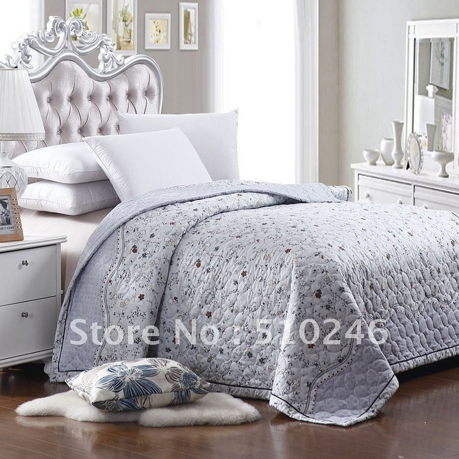 Summer Bedding Sets Summer Style Bedding Set King Size